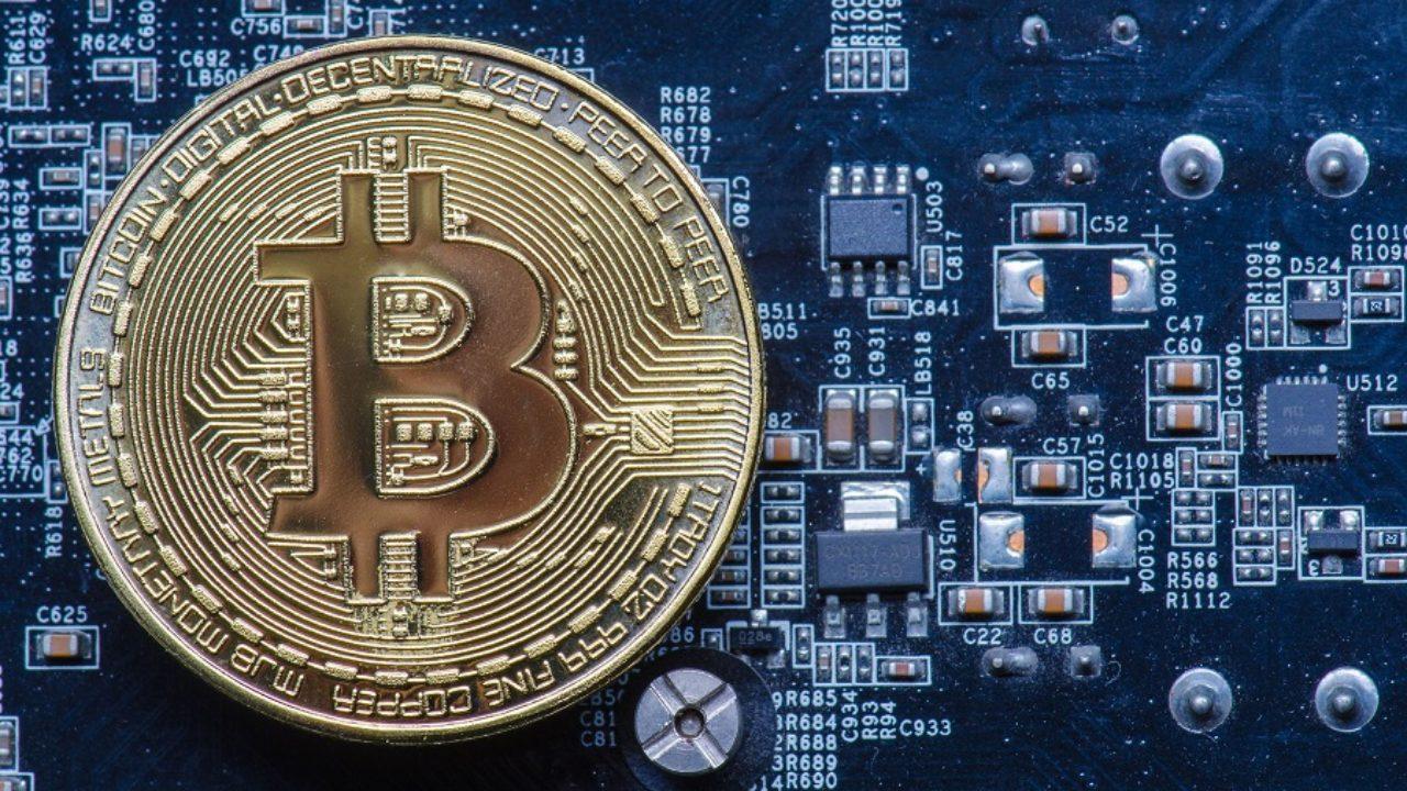web bitcoin