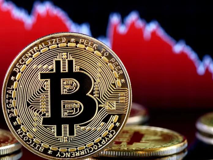 3 Motivi per il Calo del Prezzo dei Bitcoin