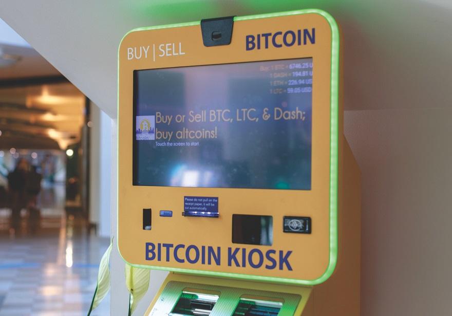 trasferire denaro da carta di credito per bitcoin